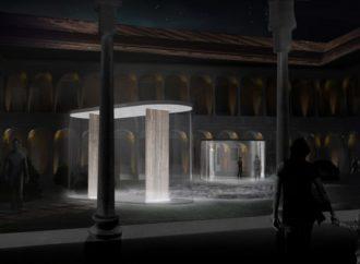 """""""Cells"""", l'ospedale del futuro alla Statale di Milano"""
