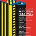 Prato Film Festival: al via la sesta edizione