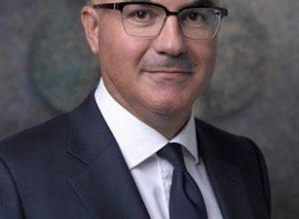 Pierluigi Antonelli alla guida dell'Oncologia di Novartis in Europa