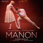 balletto Manon