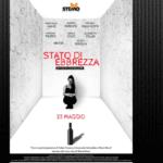 Stato di Ebbrezza, un film drammatico che accende una luce di speranza