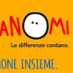 """Tappa a Milano per il progetto """"Melanomi, le differenze contano. Parliamone insieme"""""""