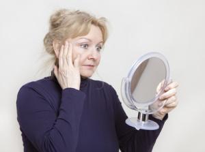 Si terrà dal 2 al 31 Maggio la Campagna Nazionale di Prevenzione e Diagnosi dell'Occhio Secco con screening gratuiti