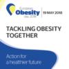 Il 19 maggio in tutta Europa si celebrerà l'European Obesity Day per sensibilizzare riguardo una piaga sociale in costante e preoccupante aumento