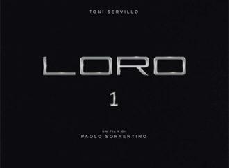 Loro 1, il nuovo film di Paolo Sorrentino, delinea un ritratto inedito di Silvio Berlusconi