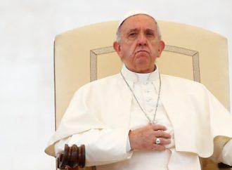 Da una ricerca Jetcost Il 19% degli americani pensa che in Italia il Papa sia il capo dello Stato