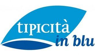 Ancona: Tipicità in Blu