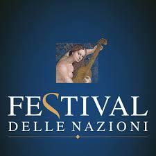 Città di Castello: nuova edizione del Festival delle Nazioni