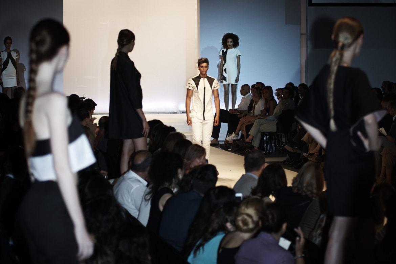Accademia del Lusso programma a Milano il Fashion Show 2018