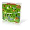 Kiehl's Loves Italy: 24 maggio primo evento a Milano (boutique Kiehl's, via dante 5) dalle 18