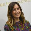 Strada del Franciacorta: Camilla Alberti è la nuova Presidente