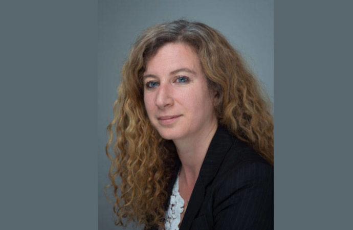 Europcar: Valérie Sauteret è il nuovo Group Communications Director
