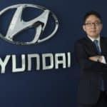 Hyundai Italia: Joon Seo Lee, nuovo presidente e AD