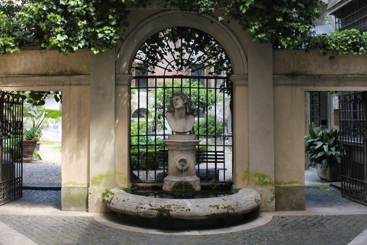 Il 27 maggio torna la Giornata Nazionale dell'Associazione Dimore Storiche Italiane