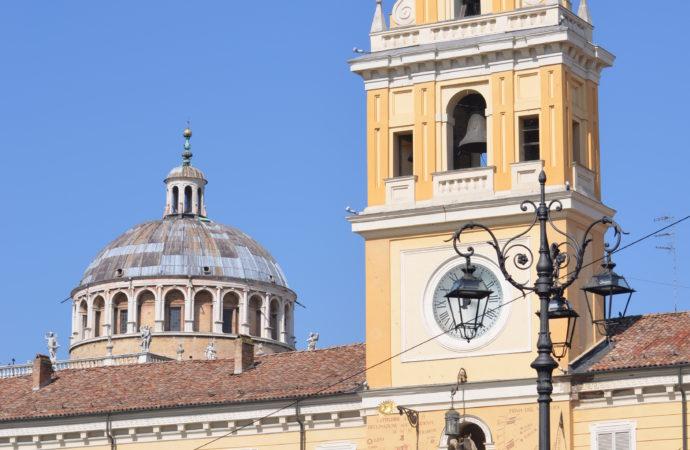 A Parma eventi per la promozione del territorio e delle sue eccellenze enogastronomiche …e non solo!