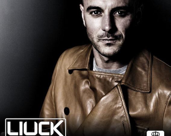 Liuck – Tired Of Dreaming è il nuovo singolo