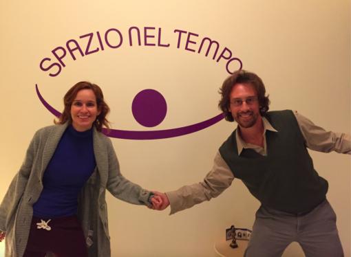 """Yoga e terapie olistiche: open day al centro """"Spazio nel Tempo"""" di Milano"""