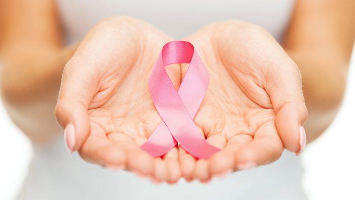 Herbalife Nutrition di corsa contro il tumore al seno: è Partner della Race for the Cure di Bari