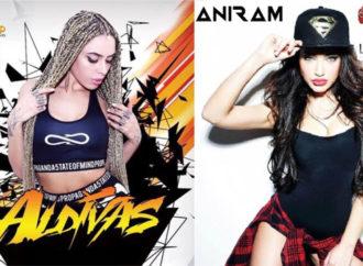 Touch Down Ibiza fa ballare Riccione. E Aldivas & Aniram fanno scatenare Ibiza