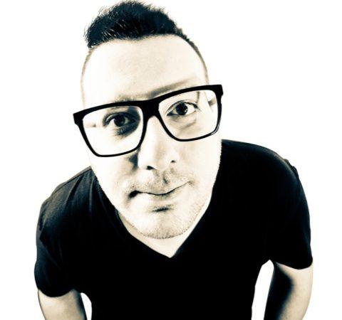 Silvio Carrano, primavera al top tra Total Freedom, Popfest, Musicaeparole
