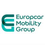 Europcar Group diventa Europcar Mobility Group
