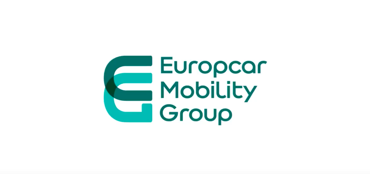 Europcar Group diventa Europcar Mobility Group