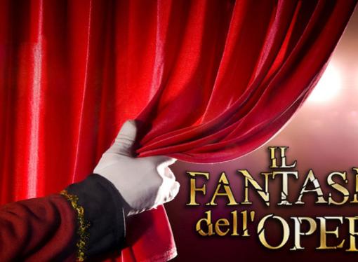 """Al Teatro Martinitt la stagione 2018 si chiude con lo spettacolo thriller """"Non avere paura. E' solo uno spettacolo"""""""