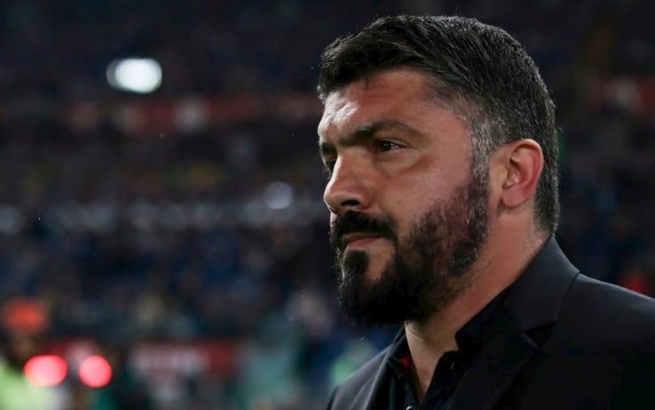Il fallimento del Milan: di chi la colpa?