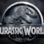 Maratona Jurassic World: al The Space gli ultimi due film della saga ideata da Steven Spielberg