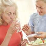 Nuovo studio sui malati di Parkinson