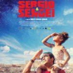Sergio & Sergei, il film che si snoda con ironia tra sogno e realtà