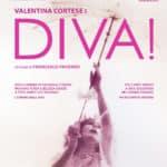 Al cinema dal 7 giugno il film Diva!, la storia di Valentina Cortese