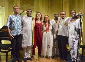 Atse Tewodros Project a Biografilm Park di Bologna