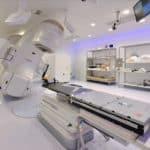 Innovazione e salute: a Negrar (Vr) le metastasi alla colonna si debellano con la radiochirurgia al posto del bisturi