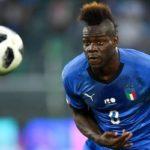 """Balotelli e i """"nuovi italiani"""""""