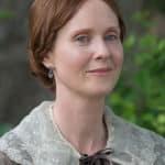 A quiet passion, un drammatico film biografico sulla vita di Emily Dickinson