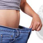 Sondaggio Jetcost: gli italiani si mettono a dieta nei 5 mesi prima delle vacanze, ma perdono in media solo 3 chili