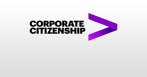 Accenture: pubblicato il Corporate Citizenship Report 2017