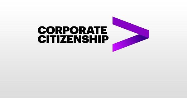 Accenture: pubblicato il Corporate Citizenship Report 2017
