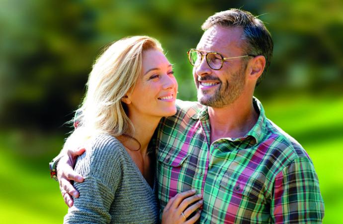 Monitoraggio costante e trattamento sempre consigliati per la CheratosiAttinica, il più frequente tumore non melanoma della pelle