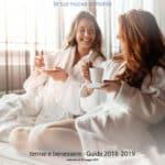 COTER e Terme dell'Emilia Romagna presentano le nuove proposte per la stagione 2018-2019