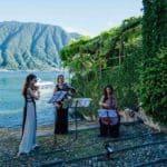 Tremezzina: giovedì parte la seconda edizione del LacMus