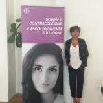 Da Bayer l'innovazione nella salute femminile