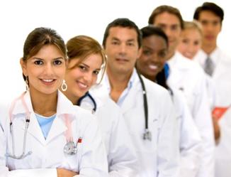 Omeopatia, in Germania procede il percorso del riconoscimento come specializzazione della medicina