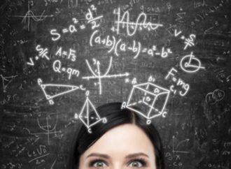 Esami di maturita': in una top 10 i consigli del campione di memoria Matteo Salvo