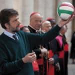 XIV edizione di Parlare di cinema a Castiglioncello | 14-16 giugno