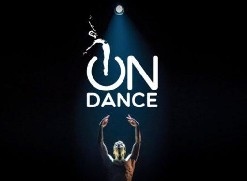 OnDance, la festa della danza di Roberto Bolle