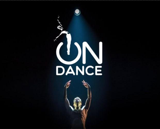 A Milano OnDance, la festa della danza di Roberto Bolle