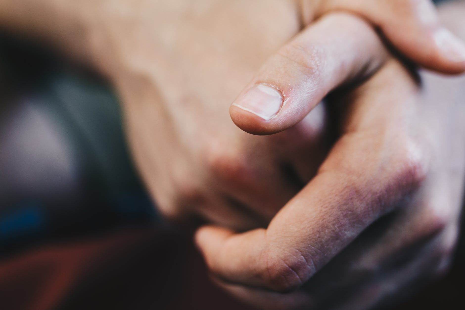 Malattie della pelle: parliamo di psoriasi