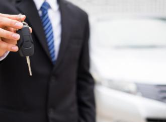 Rent a car Locauto: servizi di noleggio personalizzati per le aziende